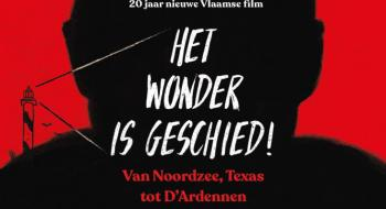 Het wonder is geschied FNO